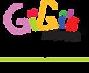GiGi-location-Madison.png