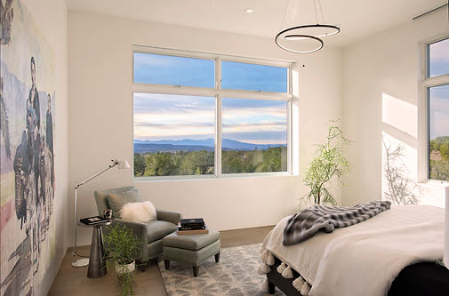 Bernstein Bedroom with View - 10-11-20.j