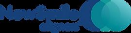 NewSmile Aligners colour logo.png