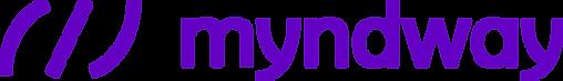 myndway_logo_lila.png