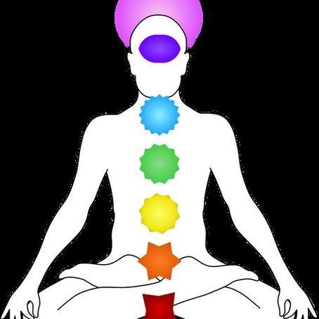 Healing: Embrace your inner wisdom (Podcast LebensLiebe, Healing)