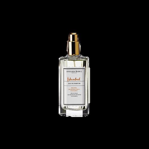 Atelier Rebul Istandbul eau de parfum 12ml