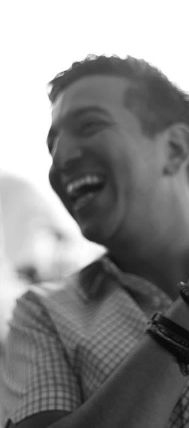 Risas & Sonrisas