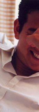 Risas & Sonrisas 2
