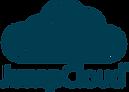 jc_logo-stacked_600_blue_rgb-1024x732.pn