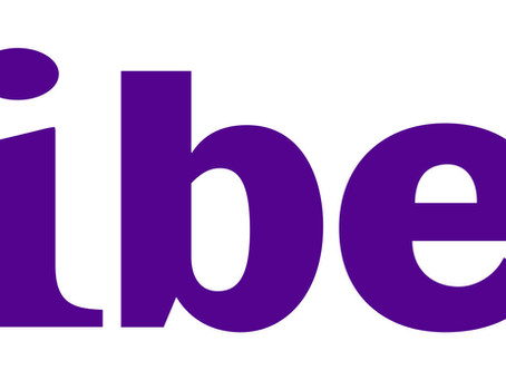 Partner Showcase: Ciber