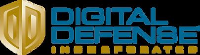 Digital-Defense-Inc.-Logo-1133x314.png