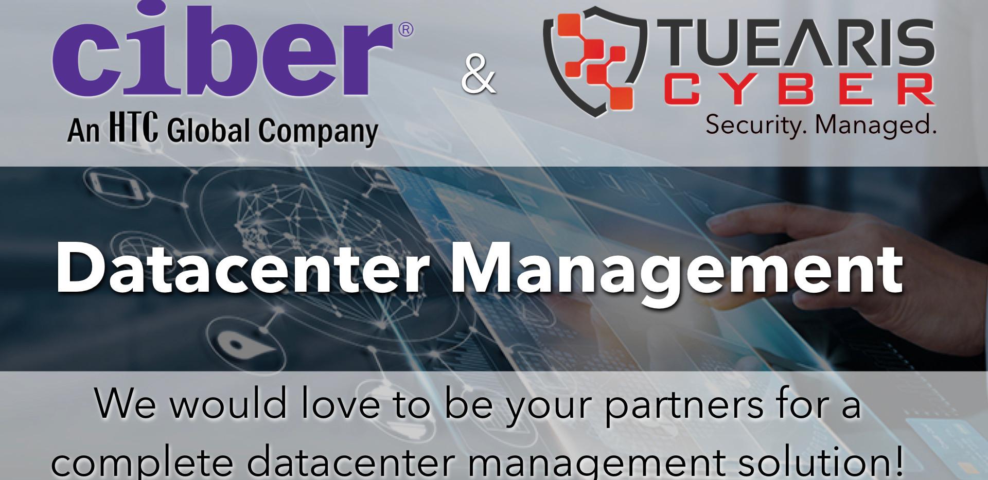Ciber _ Tuearis Datacenter Pres.008.jpeg