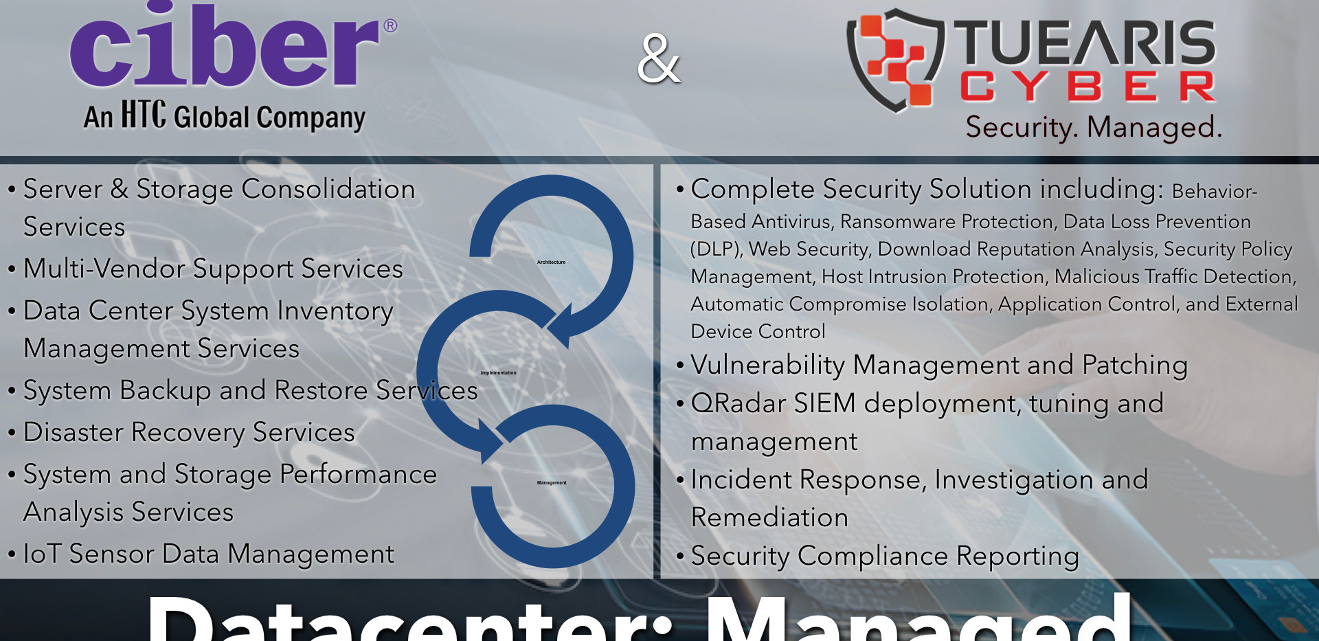 Ciber _ Tuearis Datacenter Pres.006.jpeg