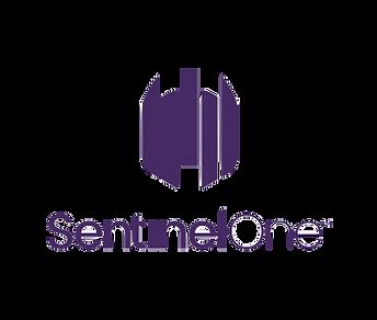 sentinelone.png