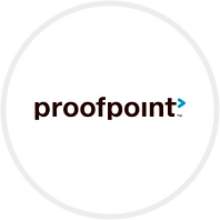 proofpoint-logo.png