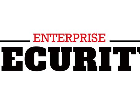Tuearis in Enterprise Security