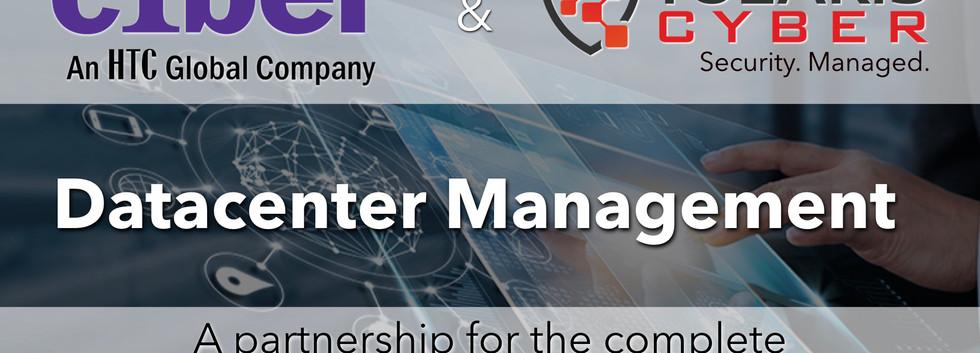 Ciber _ Tuearis Datacenter Pres.001.jpeg