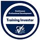 CPD-training-investor-logo-e156944107413
