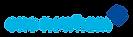 One Newham Logo.webp
