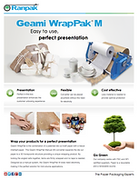 Geami Wrappak M front brochure.png