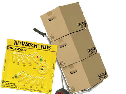 tiltwatch-plus-1.png