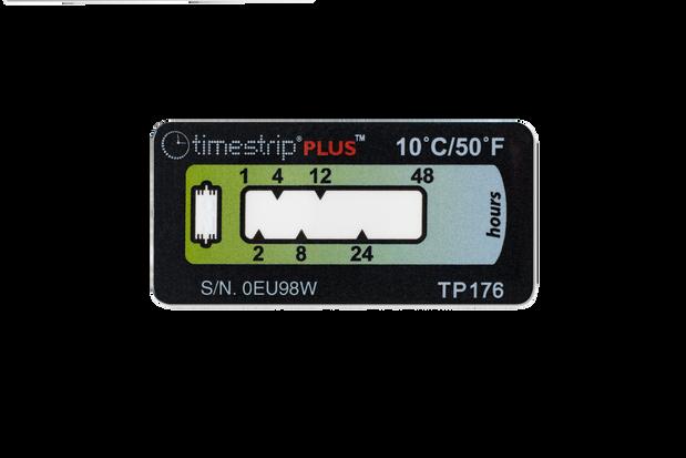 10-TIMESTRIP-TP176-STRAIGHT-1-OVERHEAD.p