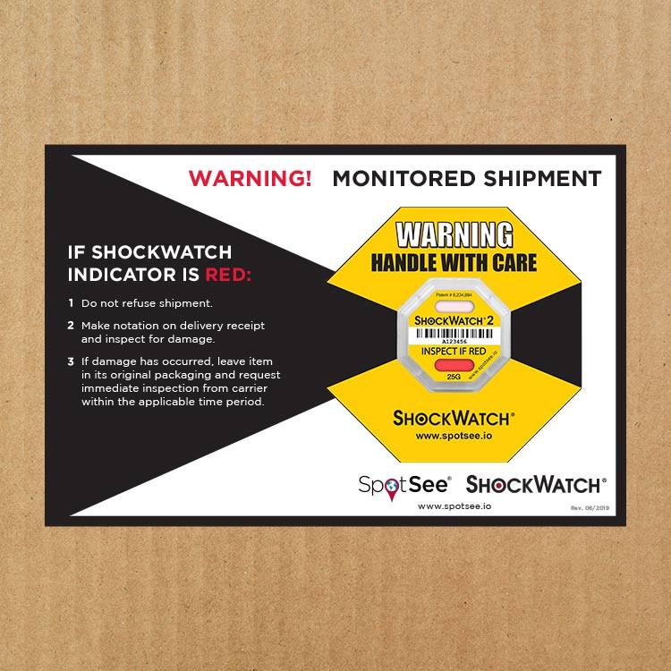 ShockWatch-Companion-Label_w-ShockWatch-