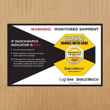 ShockWatch-Companion-Label_w-ShockWatch-