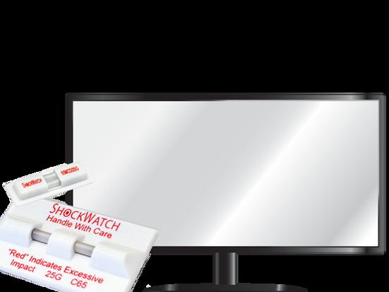 shockwatch-clip-1.png