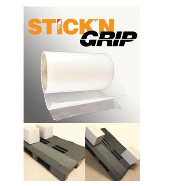 Stick´n Grip group.jpg