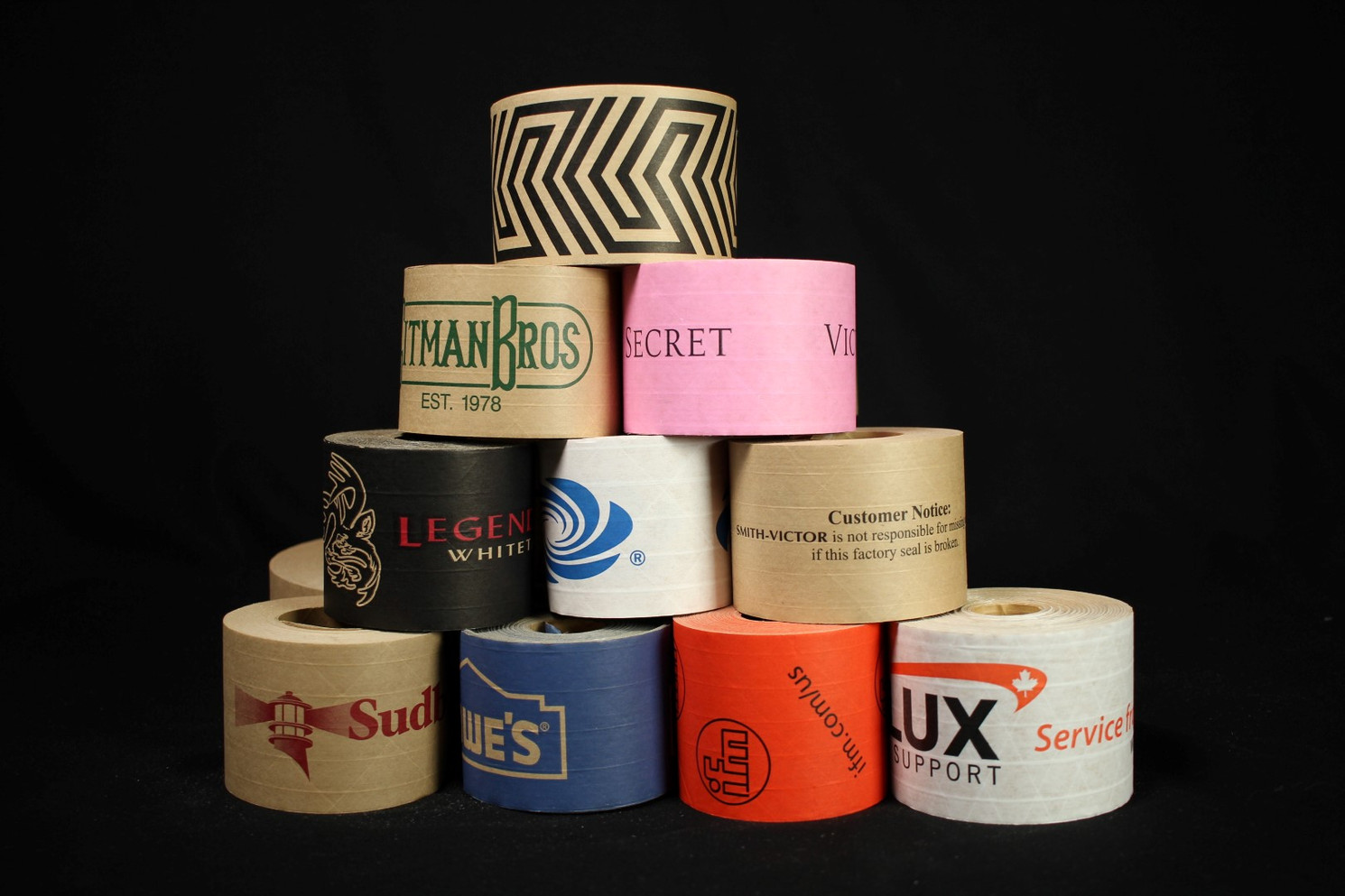 Printed-Tape-Overview.jpg