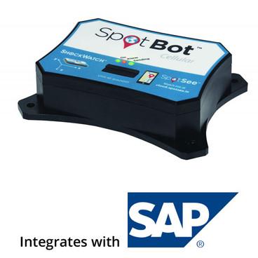 spotbot-cellular-side-view-sap-logo.jpg