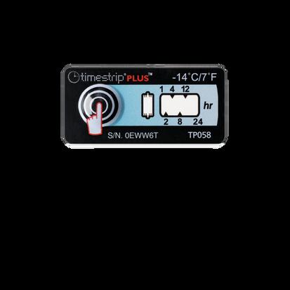08-TIMESTRIP-TP058-FLAT.png