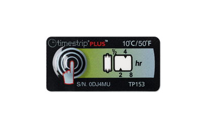10-TIMESTRIP-TP153-STRAIGHT-1-OVERHEAD.p