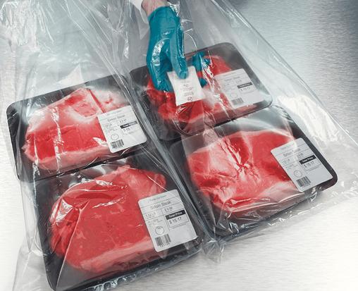 freshpax-cr-master-bag-800x650.png