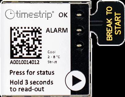 eTimestripTIR-2-8c-cool.png