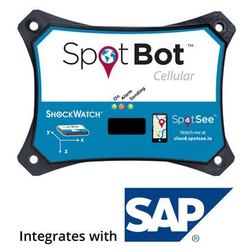 spotbot-cellular-sap-image.jpg