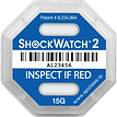 Shockwatch2.png