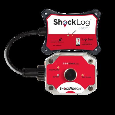 shocklog-cellular-1.png