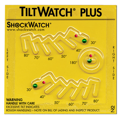 TiltwatchPlus_HR-v2_090313.jpg