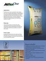 AtMet One front brochure.png
