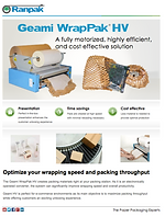 Geami Wrappak HV front brochure.png