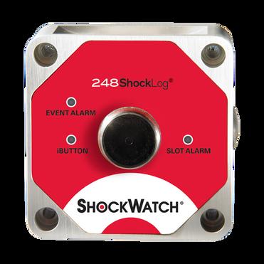shocklog-248-2.png