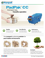 Ranpak PadPak CC front brochure.png