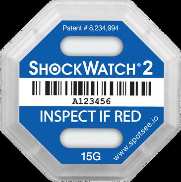 sw220_sw2_labelmockup_15g_r1v1_11-7-18.p