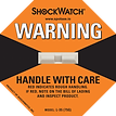 ShockwatchLabel.png