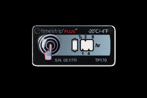 10-TIMESTRIP-TP170-STRAIGHT-1-OVERHEAD.p