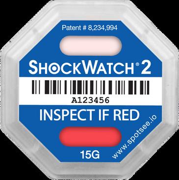 sw220_sw2_labelmockup_15ga_r1v1_11-7-18.