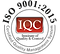 ISO-9001-2015-300x272.png