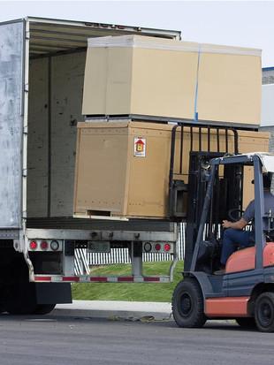 co_forklift_loading_truck_hr-2.jpg