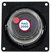 Mag2000.png