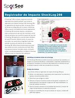 ShockLog 298 Front.png