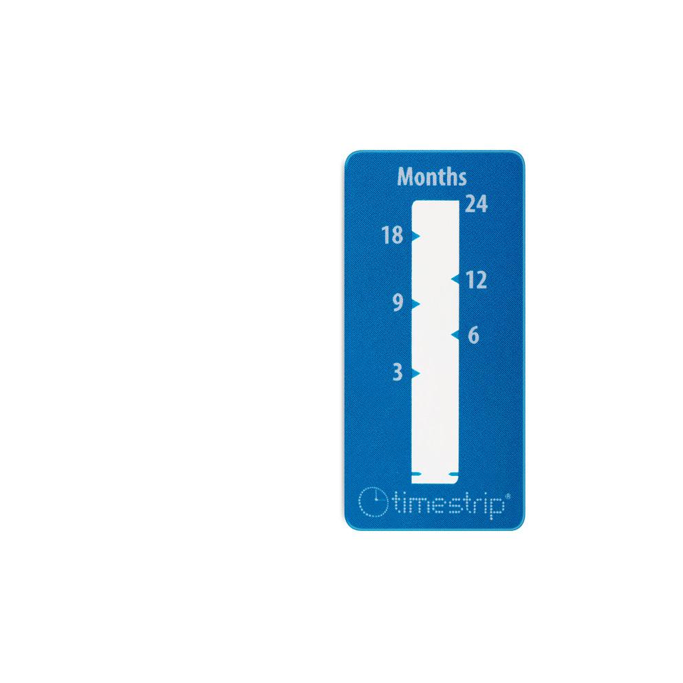 08-TIMESTRIP-24-MONTHS-FLAT.jpg