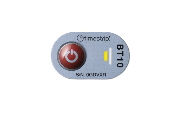 10-TIMESTRIP-BT10-STRAIGHT-1-OVERHEAD.jp
